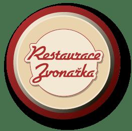 Restaurace Zvonařka